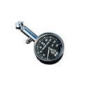 Deluxe Tire Pressure Gauge