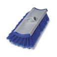 All-About Flo-Through Wash Brush