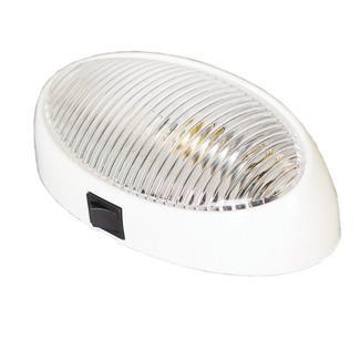 Light Fixtures Dome Lights Halogen Lights Recessed