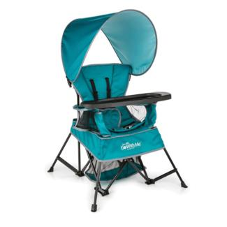 sc 1 st  C&ing World & Kids Boosters u0026 High Chairs - Camping World