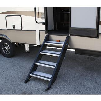 Tools Ramps Amp Ladders Camping World