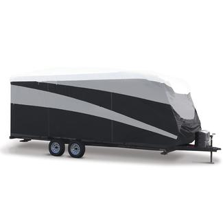 camco ultrashield rv covers - Rv Cover