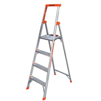 Extension Laddeers Roof Mount Ladders Folding Ladders