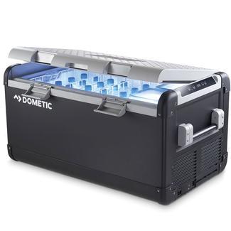 Dometic CoolFreeze CFX 100W Portable Compressor Co.
