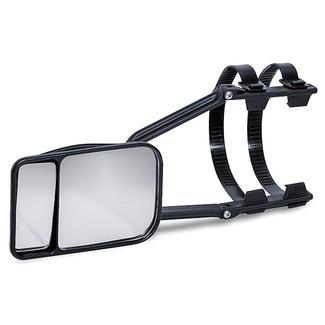 Towing Mirrors Camping World
