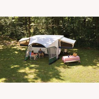 Search Results & Outside RV u003e Awnings Canopies u0026 Shades - Camping World