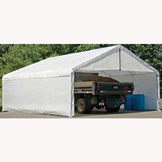 & Outdoor Camping u003e Tents u0026 Canopies - Camping World