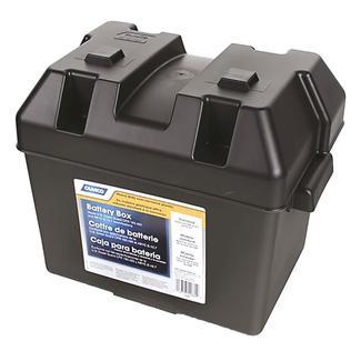 Batteries - Camping World on hybrid vehicle battery, john deere battery, heavy equipment battery, volvo battery, rv battery, harley davidson battery,