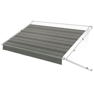 High Quality Dometic RV Awnings, A U0026 E RV Awnings, Dometic Motorhome Awnings | Camping  World