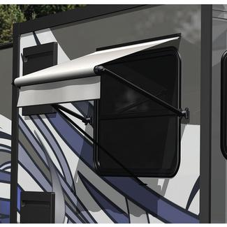 RV Slide Out Toppers, Dometic Slidetoppers, SideOut Kovers ...