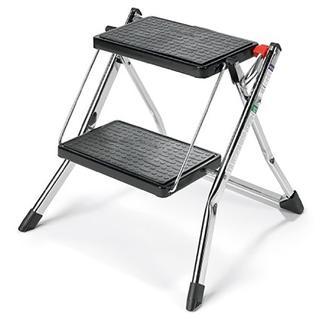 Step Stools Camping World