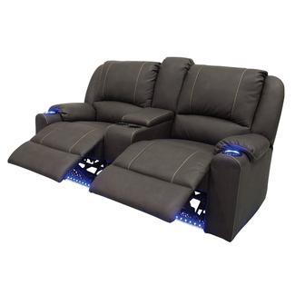 Custom Sofas for Your RV Motorhome Sleeper Sofas Camping World