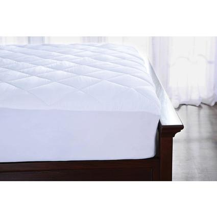 Hotel Luxury Collection Mattress Pads