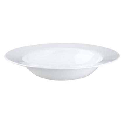 Corelle Wide Rim Entrée Bowl, 28 oz.