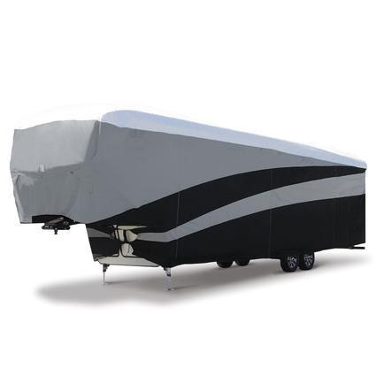 Ultra Shield RV Covers, 5th Wheel, 25'7