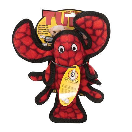 Jr. Lobster