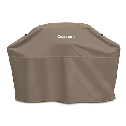 Heavy Duty Barbecue Grill Cover, 65