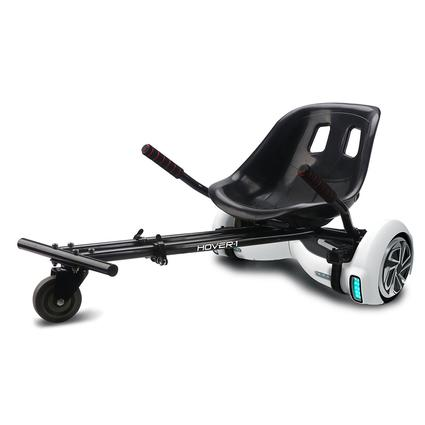 Hover 1 Buggy