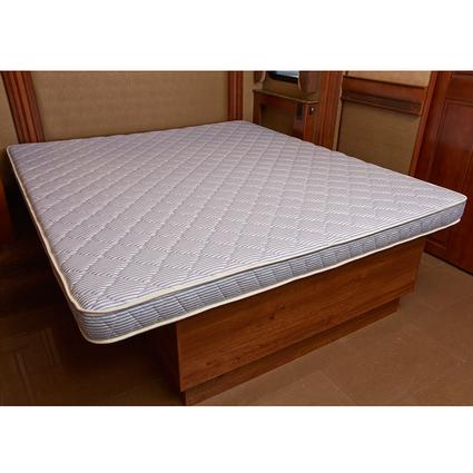 InnerSpace 5.5-inch RV Camper Reversible Mattress