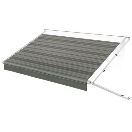 Dometic Geared Sunchaser Patio Awnings