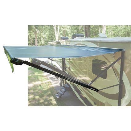 Solera XL Awnings