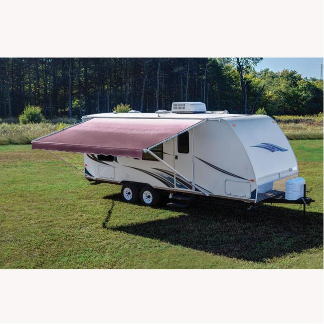 Dometic 8500 Manual Awnings Dometic RV Patio Awnings Camping World