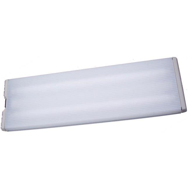 Recessed fluorescent light fixture 746 leisure time dist 746 image recessed fluorescent light fixture 746 to enlarge the image click or press aloadofball Choice Image