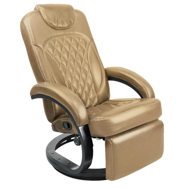 thomas payne collection euro recliner chair standard euro recliner