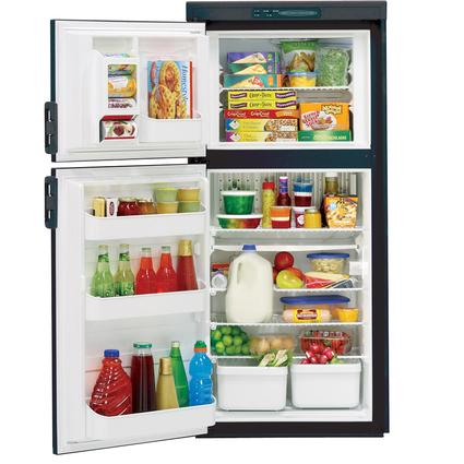 Dometic Americana Refrigerators