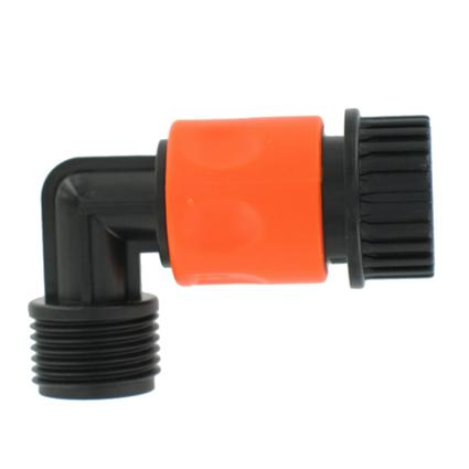 city water hook up rv Low or no water pressure turn off the water at the rv site hose bib and then disconnect your water hose from the problem is usually a plugged up water filter.