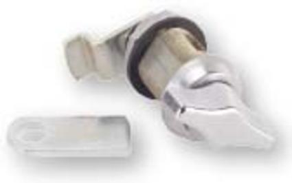 Thumb Lock - 1 1/8