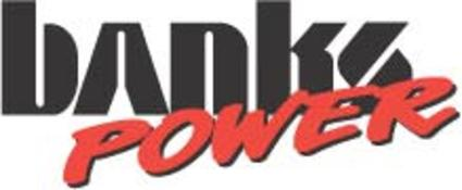 Banks Power Configuration Wizard