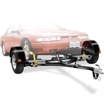 19114n roadmaster tow dolly with electric brakes roadmaster 2000 1 master tow dolly wiring diagram at mifinder.co