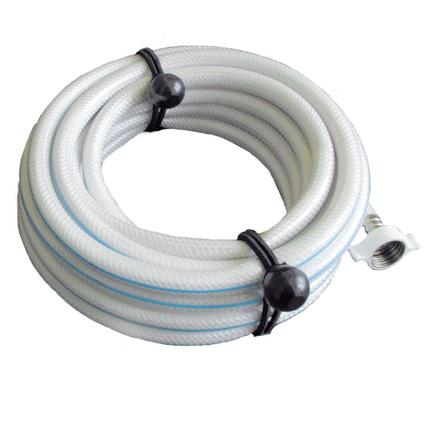 Ball Style Bungee Cords Pkg. of three 12