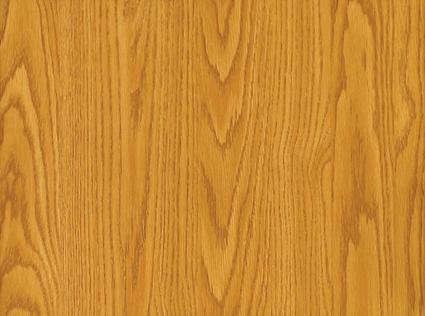 Dometic Americana 7.5 & 8.0CF Refrigerator Door Panels, Flat - Woodgrain