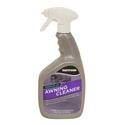 Premium RV Awning Cleaner - 32 oz.