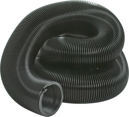 Camco Standard Sewer Hose - 20 ft