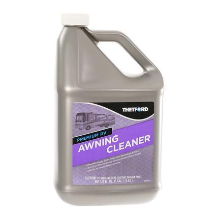 Premium RV Awning Cleaner - Gallon