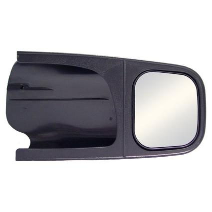 Passenger Side CIPA Mirror for Ford F250 & F350 Super Duty and Excursion