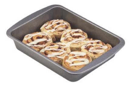 RV Roast Pan