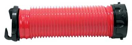 EZ Coupler Extension Hose - 5'