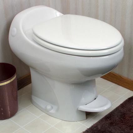 Thetford Aria Classic Toilets