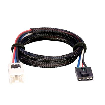 Brake Control Harness-Nissan