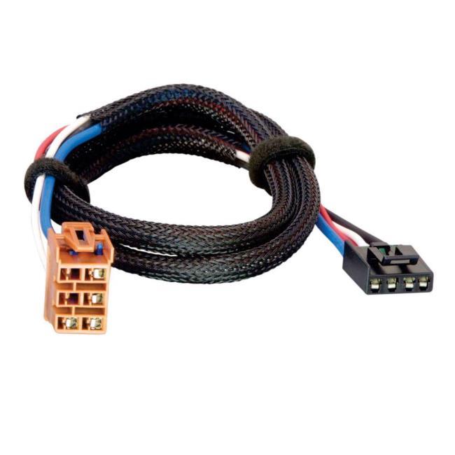 gm brake control harness for gm 2003 cequent 3015 p brake rh campingworld com EZ Wiring 21 Circuit Harness GM Radio Wiring Harness