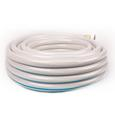 Good Sam 1/2 dia. Water Hose - 25 ft.