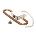 Coleman Air Conditioner Heat Kit for Item 38236