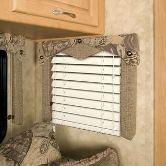 RV Day/Night Shades, Blinds, Shades, Window Accessories - Camping ...
