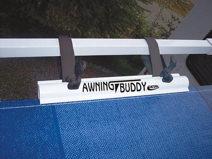 Awning Buddy 2-Pack
