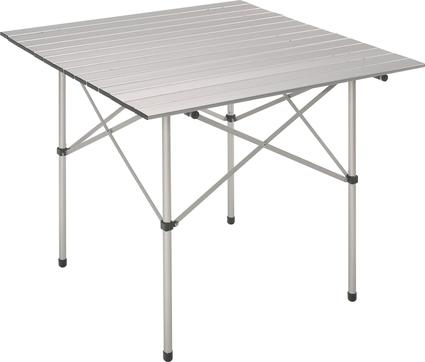 Roll-Up Table - 32