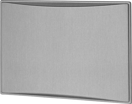 New Generation 7.0CF Refrigerator Door Panels, Contoured